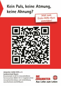 thumbnail of 4_Postkarte_Ausbildung[1]