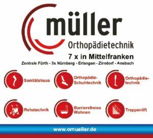 thumbnail of OMueller_Bild-Rueckwand-Messe