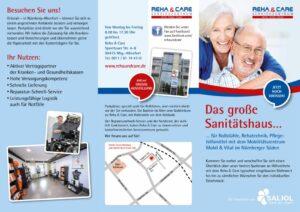 thumbnail of flyer-sanitaetshaus-2021-saljol-web